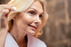 Face Serums - what you need to know.