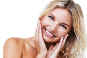 Improving your skin appearence
